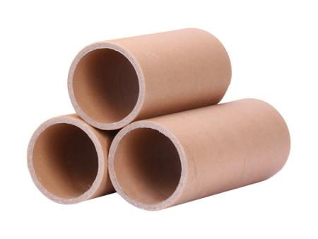 保护膜用管厂家//保护膜用管生产厂家