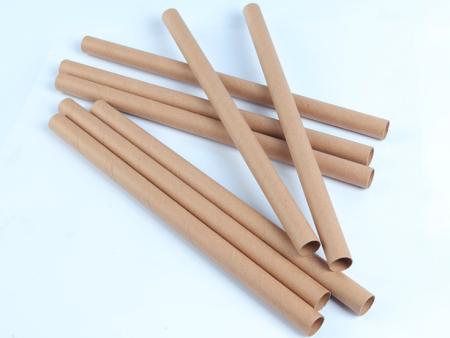 山东保护膜纸管-耐用