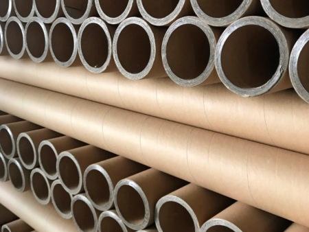 卫生纸用管厂家//卫生纸用管生产厂家