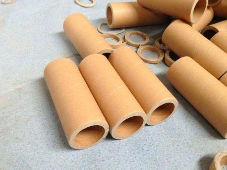 加重纸管厂家//加重纸管生产厂家