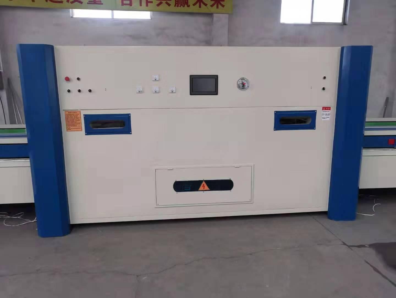上海大负压覆膜机批发价格-超值的大负压覆膜机供应信息