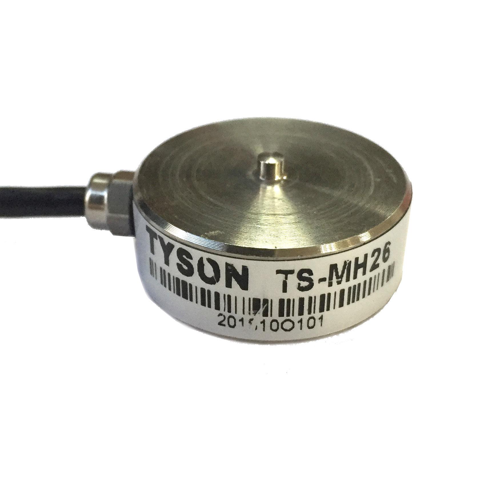 CSD-819C传感器