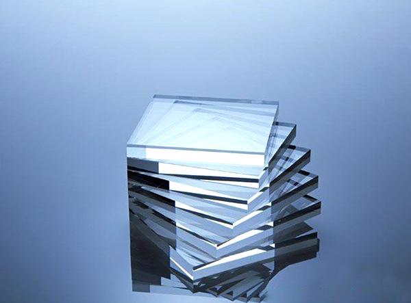 海南夾膠玻璃經銷商-想要購買性價比高的夾膠玻璃找哪家