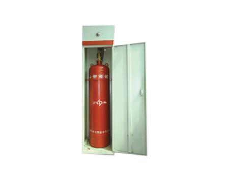 灭火装置哪家好_阜新气体灭火装置|阜新柜式灭火装置