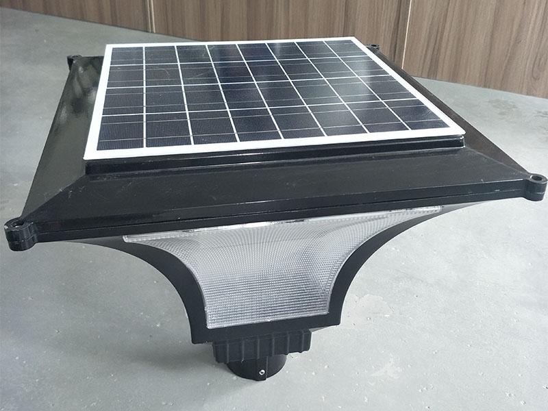 专业的太阳能庭院灯头-销量好的太阳能庭院灯品牌推荐