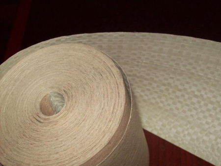 钢带包装纸