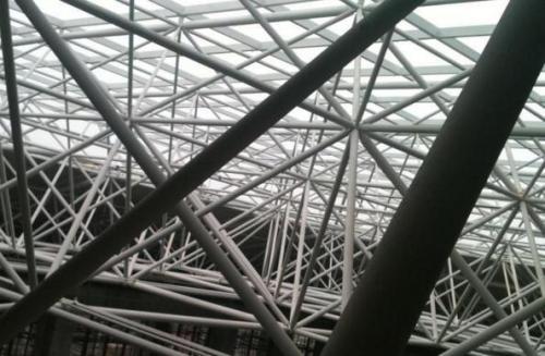 西安钢结构防火涂料