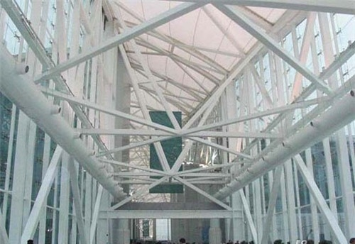 银川防火泥-西安钢结构防火涂料帆阳建筑科技供应