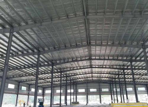 银川防火材料-陕西新品西安钢结构防火涂料批销