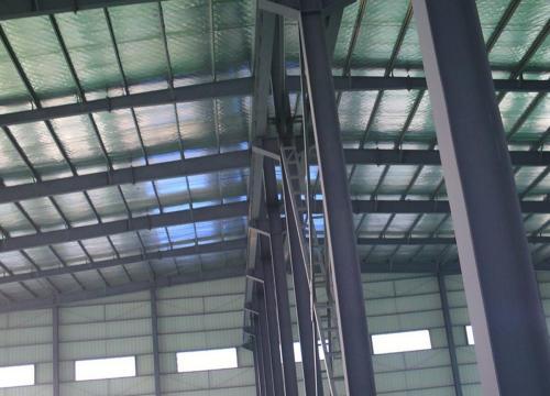 银川防火玻璃棉厂家|高质量的西安钢结构防火涂料直销