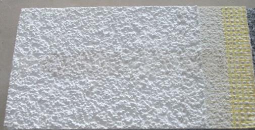 银川防火岩棉|陕西的西安防火涂料品牌