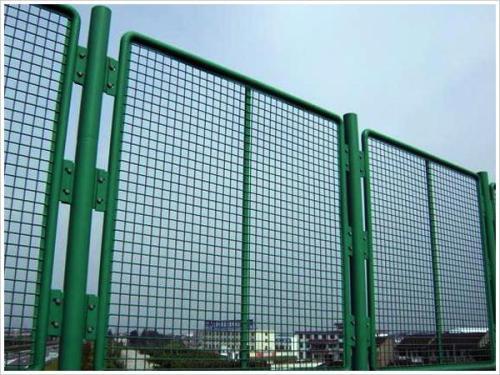 安平护栏网生产厂家