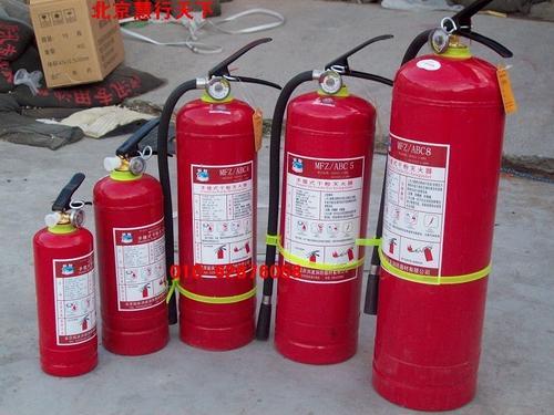 二氧化碳灭火装置厂家-抚顺二氧化碳灭火装置哪家好