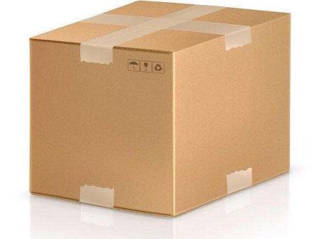 硅酮胶纸箱