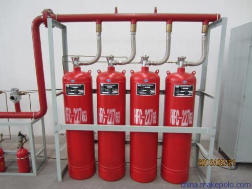 消防气体管件_抚顺气体灭火设备_抚顺气体消防设备