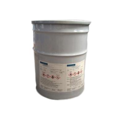防沉蜡浆厂家_油性涂料聚酰胺蜡_溶剂型涂料抗垂流增稠助剂