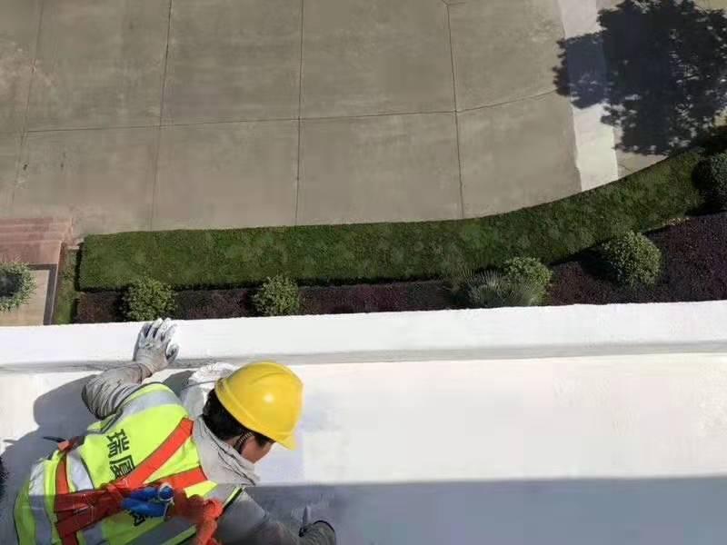 彩钢瓦防水,厂房防水,钢结构屋面防腐