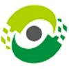 河南省亚科环保机械设备有限公司