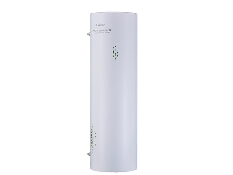 甘肅實惠的蘭州空氣能熱泵熱水機組出售,蘭州空氣源熱泵哪家好