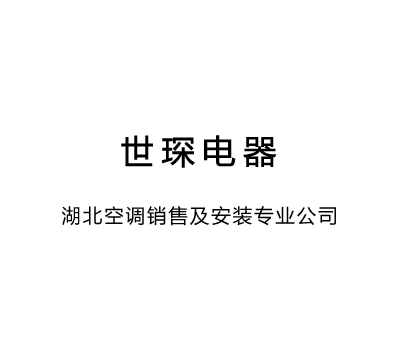 武漢世琛電器有限公司