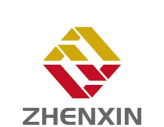 宁波振鑫餐饮管理有限公司