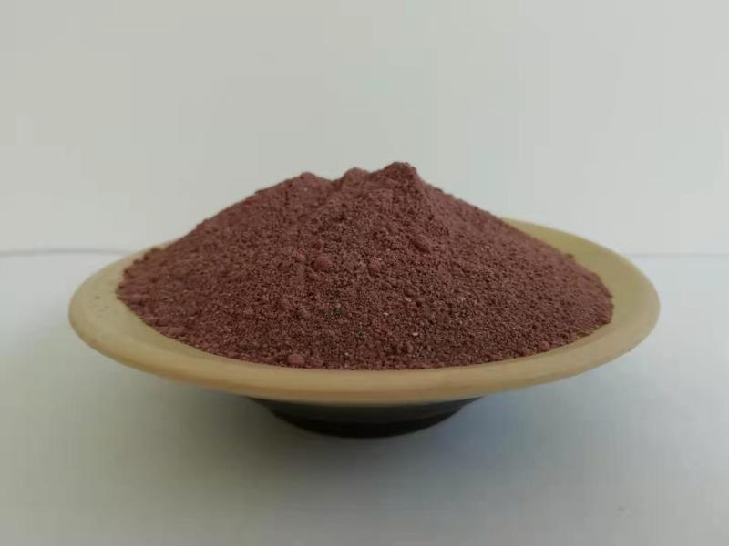 碳钢保温发热剂