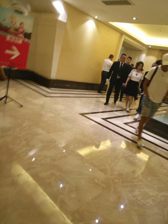 六安私人保镖|惠州口碑好的私人保安保镖护卫