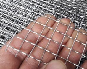 寧夏軋花網廠家推薦|現在質量硬的寧夏軋花網價格行情