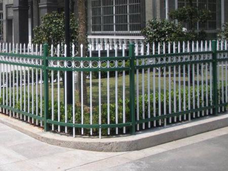 草坪护栏厂家-潍坊哪家草坪护栏厂专业