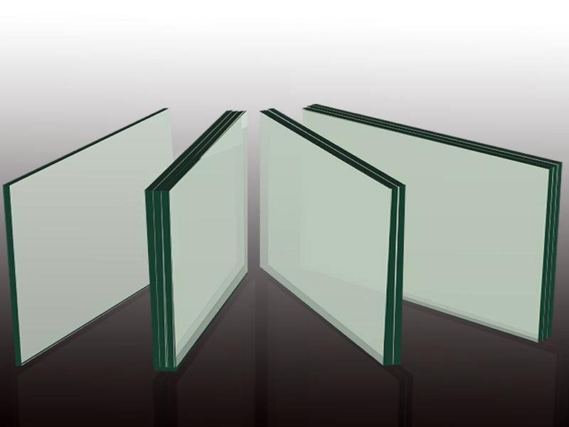 深加工玻璃厂家-云南滇凯好用的深加工玻璃新品上市