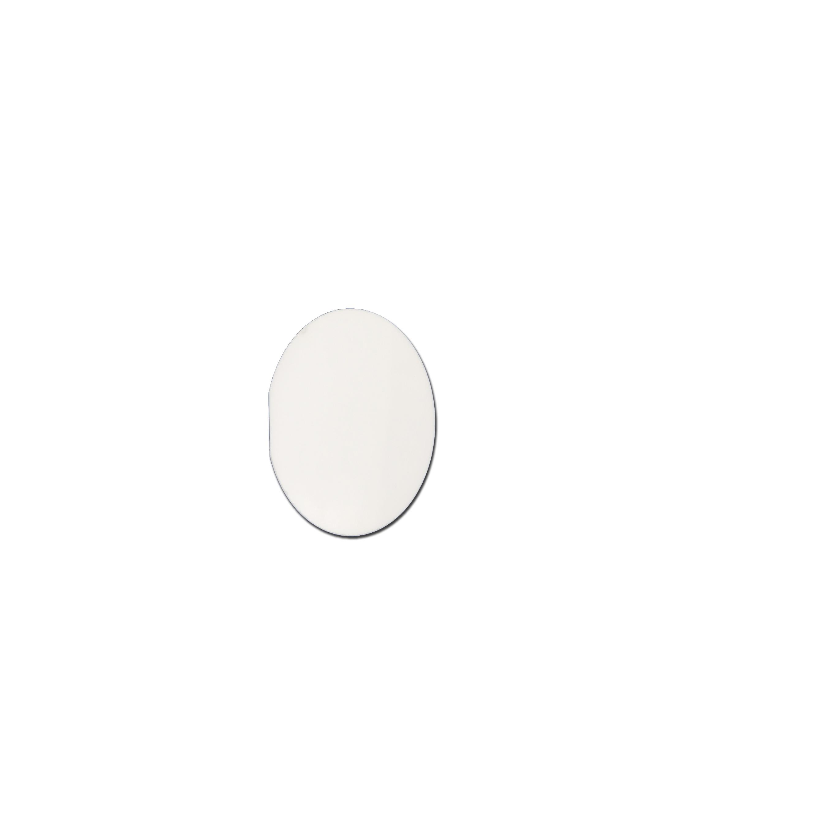 氧化锆陶瓷圆片