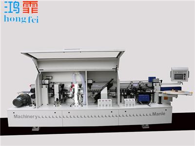 安徽全自動封邊機-臺州哪里有供應質量好的全自動封邊機