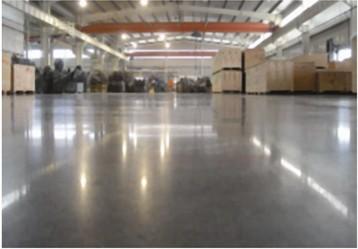 耐磨地坪材料_齊齊哈爾固化耐磨地坪|齊齊哈爾耐磨地坪價格