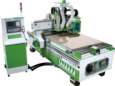 雕刻机供货商_台州优惠的木工电动雕刻机哪里买