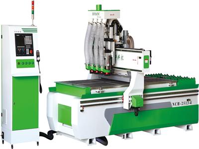 江蘇雕刻機|專業的木工電動雕刻機供應