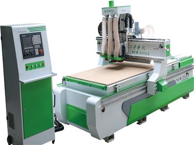 山西雕刻机 鸿霏机械制造有限公司木工电动雕刻机厂家