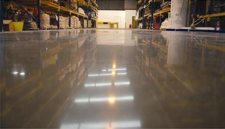 長春混凝土固化劑地坪施工-沈陽混凝土密封固化劑地坪
