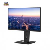 优派 VG2455-2K 23.8英寸2K高清显示屏