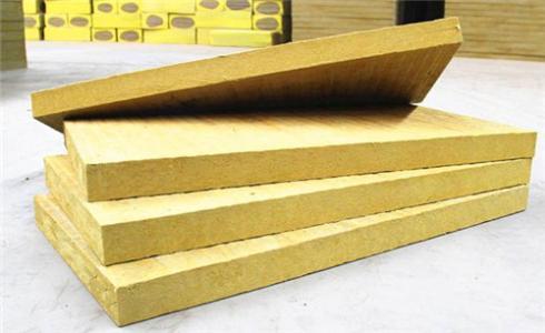 宁夏离心玻璃棉价格_可信赖的西宁玻璃棉厂家当属帆阳建筑