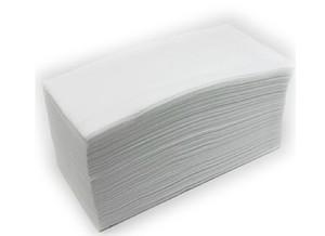 抚顺吸水纸加工-抚顺地区销量好的定量分析滤纸