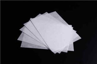 吸水纸定做-抚顺哪里买销量好的定量分析滤纸