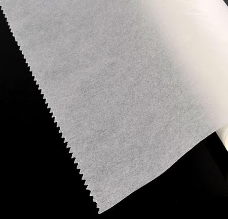 吸水纸制造公司-抚顺报价合理的定量分析滤纸批售
