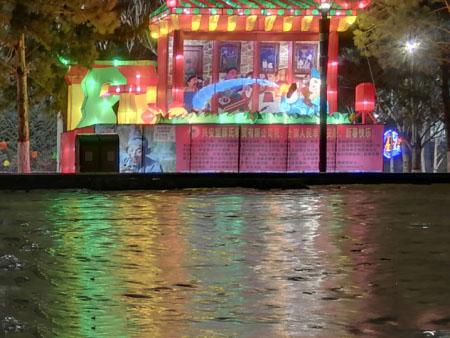 遼寧新年燈-哪里可以買到物超所值的花燈