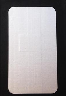 DNA检测纸制造公司_民政滤纸厂供应同行中品质优良的定量分析滤纸