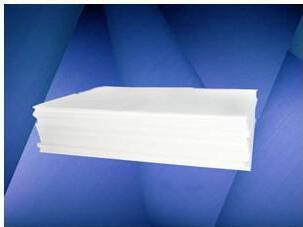 耐用的PH試紙原紙_哪里能買到優良品質的PH試紙原紙