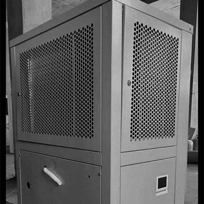 大棚冷暖一体机价格,大棚冷暖一体机,大棚冷暖一体机生产厂家