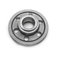 通州汽車制動系統底盤配件_昌利汽車制動系統底盤配件廠家供應