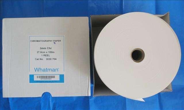 层析滤纸厂商-抚顺层析滤纸制造厂家