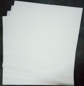 层析滤纸制造商-抚顺优良的层析滤纸低价出售