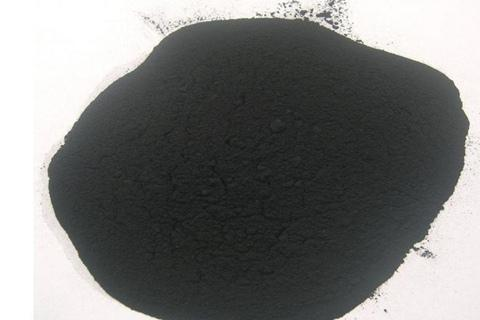 粉狀活性炭多少錢一噸|鄭州價位合理的粉狀活性炭批發